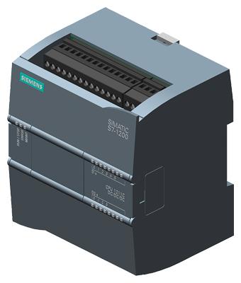 CPU 1211C