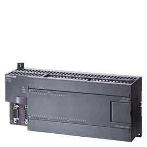 CPU 226 AC/DC/RELAY