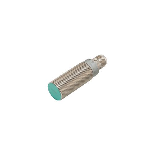 Inductive-sensor-3RG4013-3AG04-PF