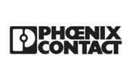 phoenix contact adana bayi