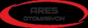 Ares Otomasyon Adana