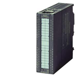 6ES7321-1BH50-0AA0
