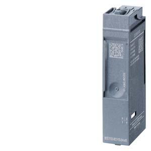 6ES7133-6CV15-1AM0