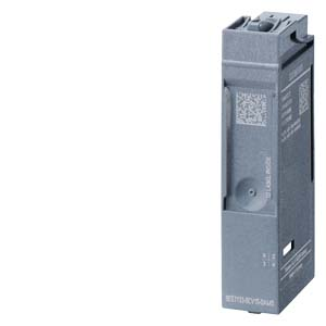 6ES7133-6CV20-1AM0