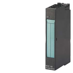 6ES7 135-4FB01-0AB0