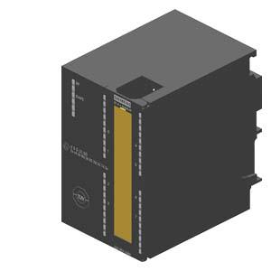 6ES7 326-1RF01-0AB0